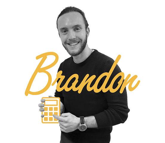 Brandon alternant chez CapINGE bureau d'études à Nimes