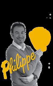 EQUIPE-CAP-INGE-PHILIPPE.png
