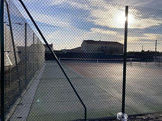 REDESSAN-CAPINGE-TENNIS.jpg