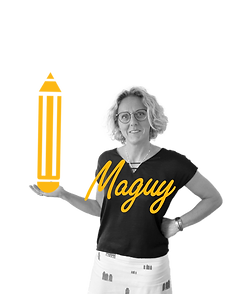 MONTAGE MAGUY CRAYON.png