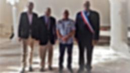 20180901_pascal_et_maires_recadrée.jpg