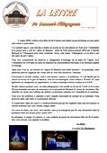 la lettre 3 dec 2020.PNG