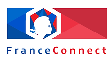 France connect.png