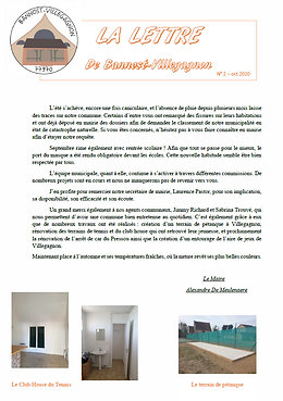 LA LETTRE 2.PNG