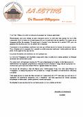 la lettre n°5 juin 2021.PNG