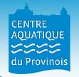 centre aquatique du Provinois.PNG