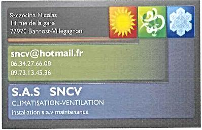 SNCV Nicolas Szczecina