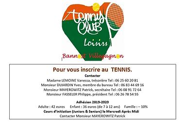 tennis 2019.PNG
