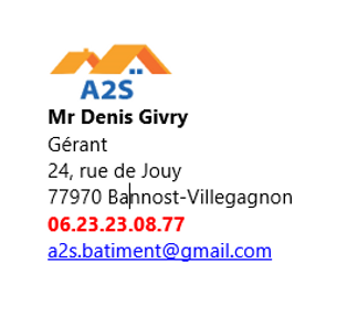 a givry artisan.PNG