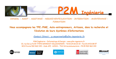 P2M INGENIERIE.PNG