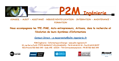 P2M INGENIERIE.PNG