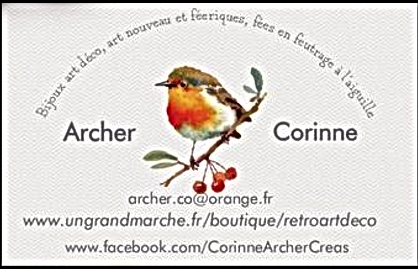 corine archer artisan.PNG