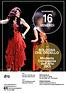 bolognacheordello-01.png