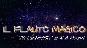 Immagine promozionale Flauto.jpg