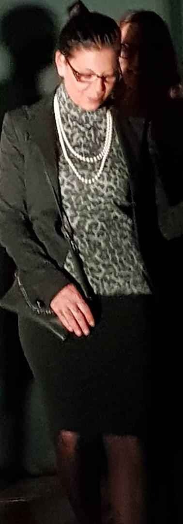 Eleonora Siano