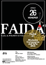 FAIDA1-01.png