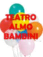 palloncini_multicolor.jpg