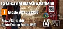 locandina Castelfranco 2021.jpg