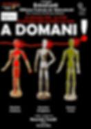 locandina.jpg