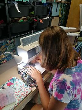 Atelier enfants couture Anglet.jpg