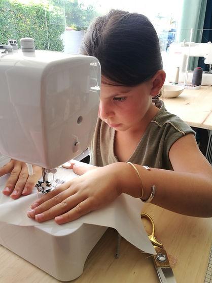 Atelier couture enfants Anglet.jpg