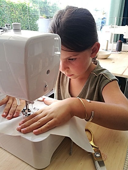 Atelier couture enfants Anglet.jpg
