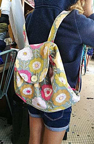 Atelier couture enfants.jpg