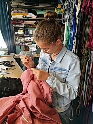 Ateleir couture Ado.jpg