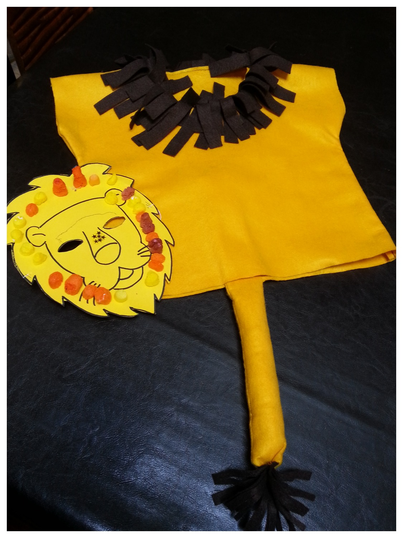 Carnaval - Haut Lion