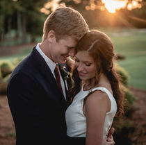 Amy&Chase(10of14).jpg