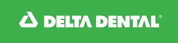 Delta Dental Green Logo (RGB).jpg