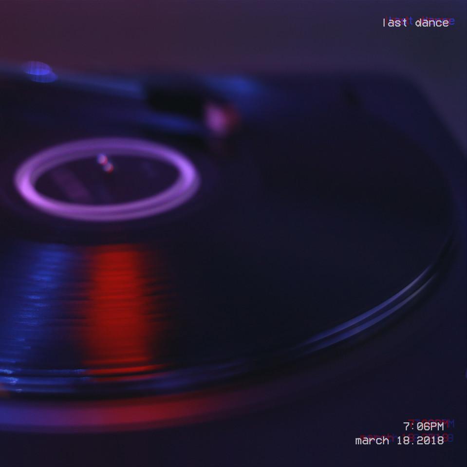 last dance album cover final.jpg