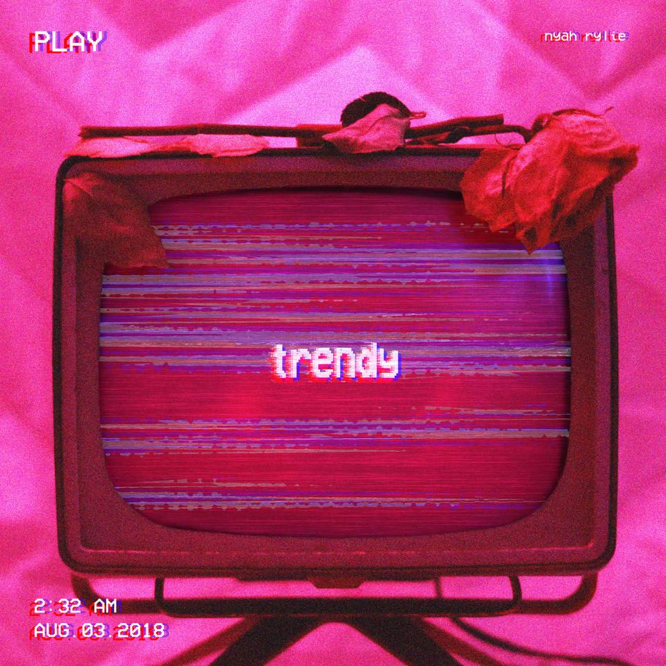 trendy album cover final.jpg