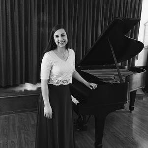 WCC-MA's new grand piano