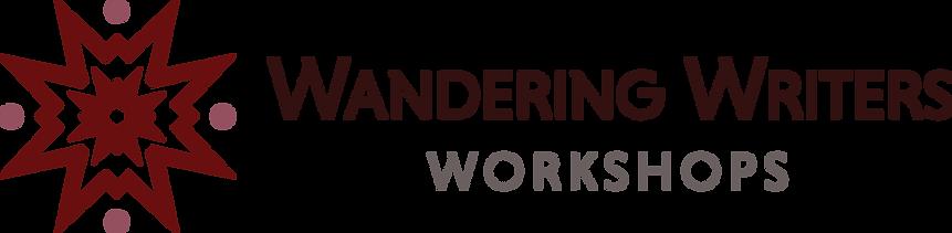 WanderingWritersWorkshopsHorizontalDiffe