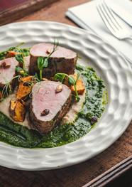 The-Coronet-Sage-Rubbed-Pork-Tenderloin-
