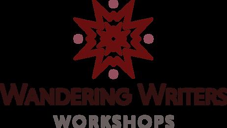 WanderingWritersWorkshopsDifferentColors