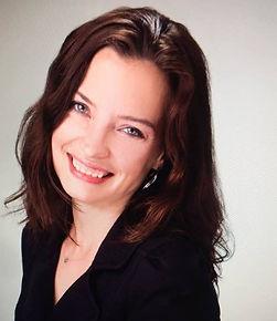 WWWW Founder Dr. Angela Orlando