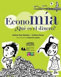 economia y niños, ahorro y niños
