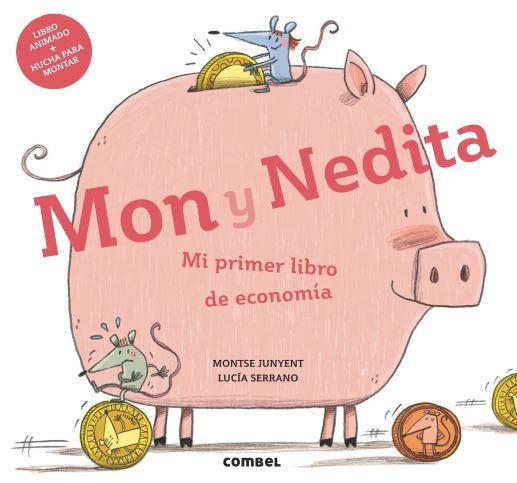 educacion financiera, ahorro, los niños y la economia