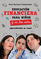Portada_educación_financiera_digital_del