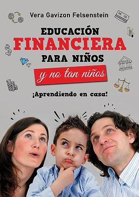 Portada_educación_financiera_digital_del
