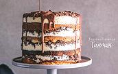 CakeOff-5895web_edited.jpg