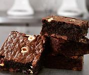 Brownies caja 4.png
