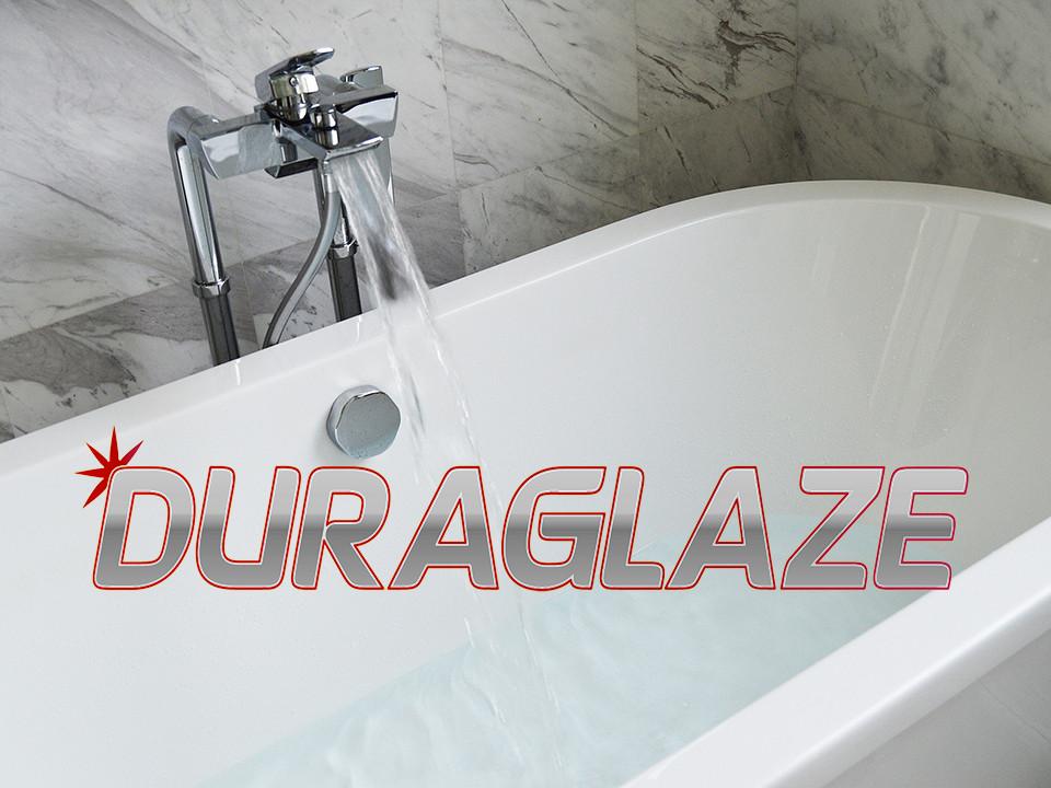 Duraglaze Bathtub Repair Amp Refinishing In Tri Cities Wa