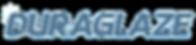 logo-duraglaze-dark-blue.png