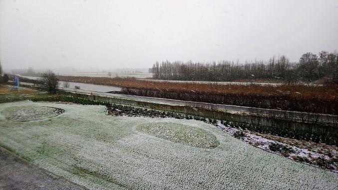 Sneeuw 1 - jan 2021.JPG