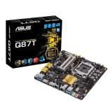 ASUS Q87T Motherboard