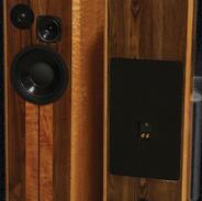 Apollo Speaker