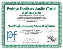 Audio_Oasis_ModWright_Daedalus_WyWires20